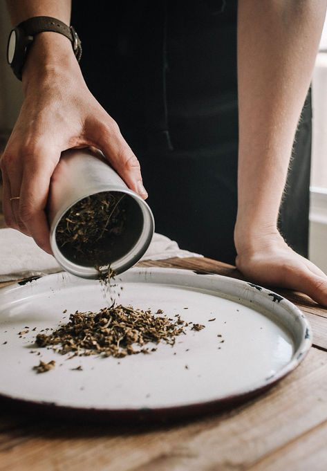 how to decarboxylate