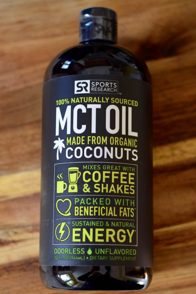 cannabis and mct oil