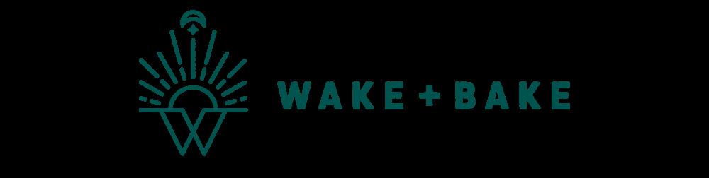 Wake & Bake