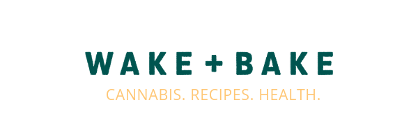 Cooking With Cannabis Blog