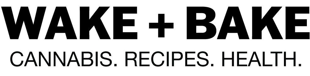 edibles recipes