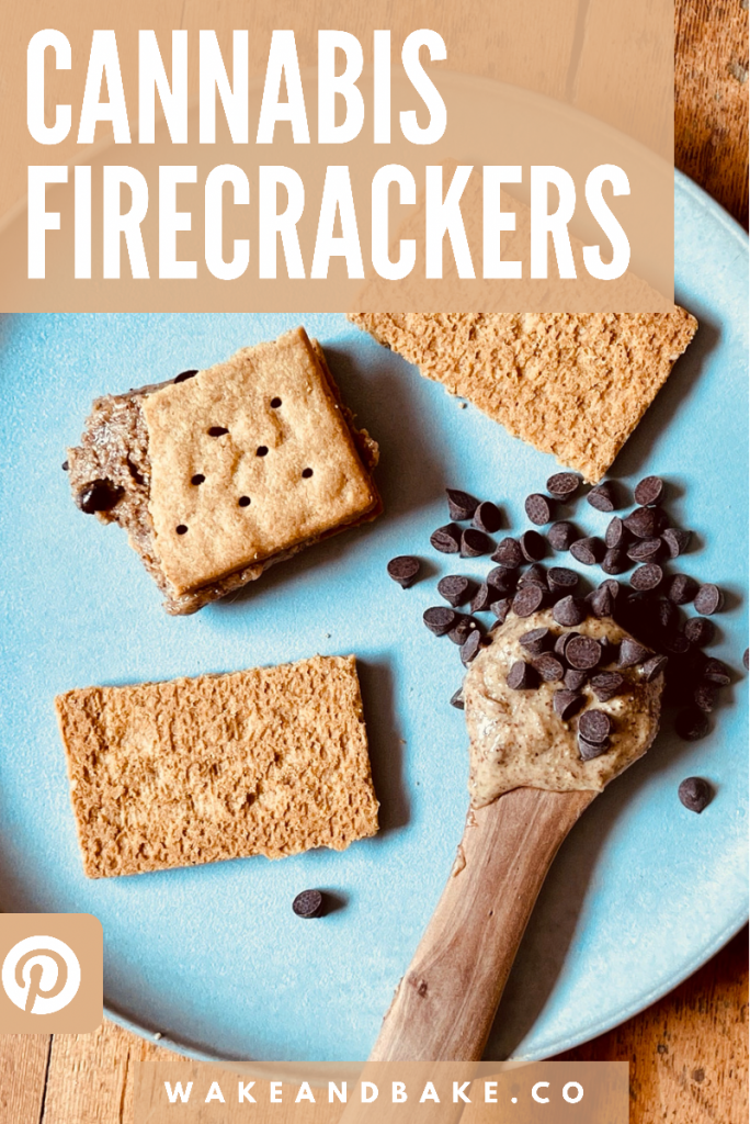 weed edibles recipes
