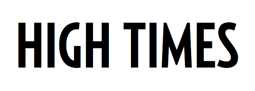 high-times-logo