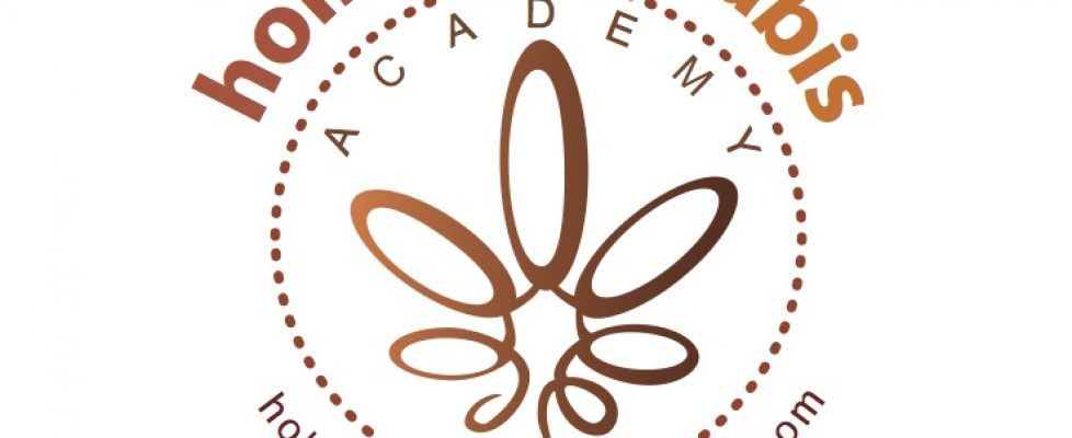 Why I Chose to Attend the Holistic Cannabis Academy
